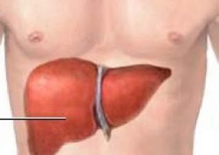 Гепатит а анализ крови цена