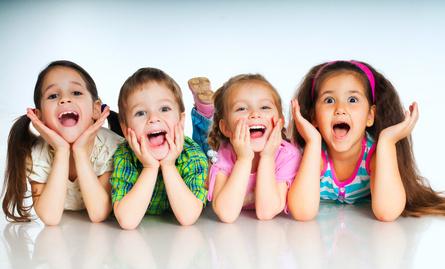 Часто болеющие дети отзывы